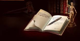 Бесплатно готовые рефераты на тему Законодательство и право Курсовая Организация адвокатуры Законодательство