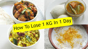 Food Chart To Reduce Weight Indian How To Lose Weight 1 Kg In 1 Day Diet Plan To Lose Weight Fast 1 Kg In A Day Indian Meal Plan