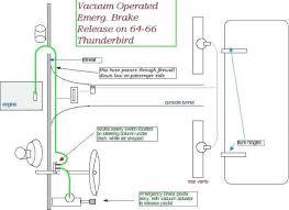 2002 ford thunderbird wiring diagram radio diagrams library of o medium size of 2002 ford thunderbird radio wiring diagram brake auto electrical o diagrams ranch page