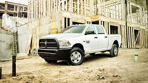 2018 dodge 2500 white. exellent 2018 2018 ram 2500 white side exterior inside dodge white