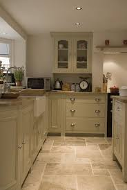 stone floor tiles kitchen. Plain Floor Stone Floor Tiles Are Ideal For Kitchen As Itu0027s A Heavy Traffic Area Intended Stone Floor Tiles Kitchen