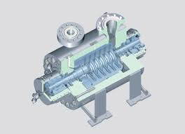 compresor industrial. 300 dpi compresor industrial 3