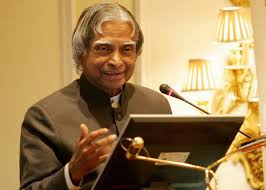 A P J Abdul Kalam Horoscope Astro By Masters