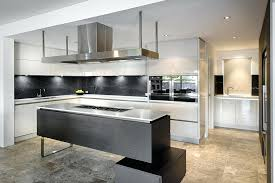 diy kitchen cupboards western cape. western kitchen cabinets used ma . diy cupboards cape s