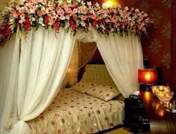 room decoration bridal room decor
