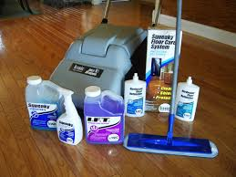 Best Mop For Kitchen Floor When 10mm Laminate Flooring Is Better Best Ideas Underlay For Arafen