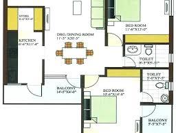 Apartments Design Plans Impressive Design Ideas