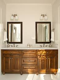 over bathroom cabinet lighting. gorgeous bathroom lighting over mirror and cabinet above medicine