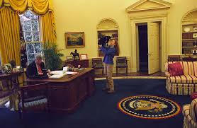clinton oval office. Modren Oval Photograph Of Chelsea Clinton Playing With Socks The Cat In Oval  Office While President William Intended