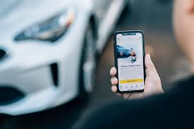 It's easy to make an insurance claim for vodafone keep talking using our online form. This Company Is The Best Reason Yet To Switch To Affordable Car Insurance Pcworld