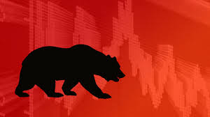 The 5 top penny stock stories of the week: Sprt The Bearish Case For Support Com