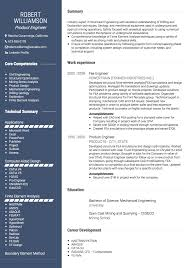 curriculum vitae in usa usa cv tips requirements examples visualcv