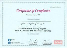Microsoft Certificate Template Certificate Template In Microsoft Word 24 Copy Free Training 11