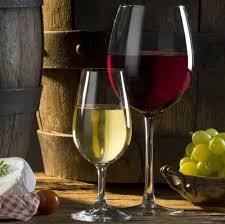 <b>Бокалы для вина</b> - интернет - магазин bokal.ru