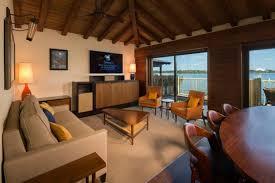 polynesian furniture. Polynesian Bungalow Furniture B