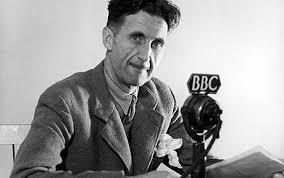 Photos de George Orwell - Babelio.com
