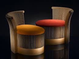 karton cardboard furniture. Creative Cardboard Furniture By Karton Design