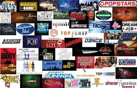 popular tv shows collage. popular tv shows collage