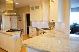 Brown Granite Kitchen Countertops Fantasy Brown Granite Countertops