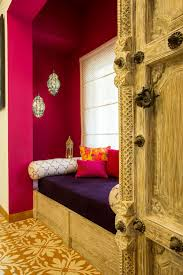 What Is Heritage Interior Design Indian Heritage Interiors Meets New Age Design The Orange