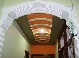 Decoration And Design Building Gypsum Plaster Gypsum Gate Decoration And Design M100 Nova Gypsum 25