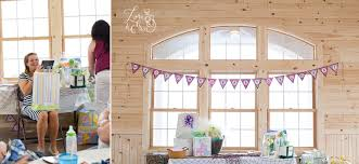 Baby Shower Venues Columbus Ohio  Best ShowerBaby Shower Venues Rochester Ny