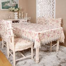 get ations crafts water soluble lace table cloth table cloth cover bedside table cloth past coffee table