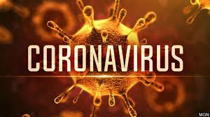 CORONAVIRUS: ecco i sintomi del nuovo Virus cinese!
