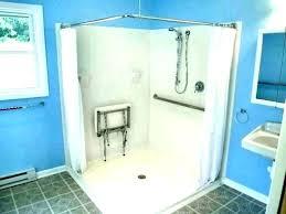 clean shower pan fiberglass shower pan cleaner cleaning floors base
