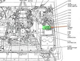 ford 302 fuel injection wiring harness buy used parts from top rated full size of ford 302 fuel injection wiring harness pump diagram data diagrams o relay location