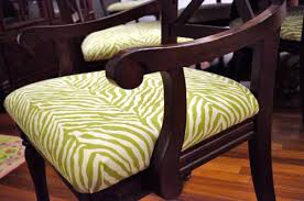 recover dining room chair seats interesting how to recover dining room chairs on and chair seats