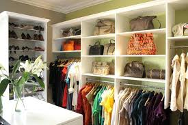 girls walk in closet. Walk In Closet Designs For Girls Design Photo 5 Contemporary Home And Floor Plans India
