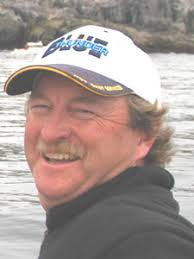 reel reports about Your captain and crew With Serengeti, you're more than a  client. You're a future friend, who will treasure the memories of your  Serengeti adventure, the fish you caught and the hospitality you  experienced. For the past 30 years, Dave ...