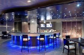 Incredible Interior Designer Hotel Marchi Interior Design For Hotels  Hospitality Solutions