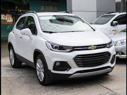 2018 chevrolet trax. Perfect Chevrolet 2018 Chevrolet Trax Compact SUV  Review Throughout Chevrolet Trax