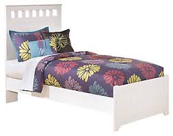 twin bed. Interesting Bed Lulu Twin Panel Bed White  To Bed