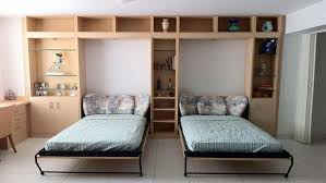 twin murphy bed ikea. Luxurious Ikea Murphy Bed Canada B61d On Creative Inspiration To Remodel Home With Twin