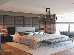 Modern minimalist bedroom furniture Mid Century Bedroom Minimalist Bedroom Furniture Awesome New Modern Sundulqq Dieetco Minimalist Bedroom Furniture Awesome New Modern Minimalist Bedroom