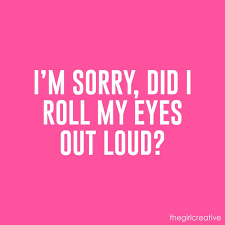 Funny Quotes For Instagram Awesome Funny Quotes Funny Instagram Graphics Quotes And Sayings Humor