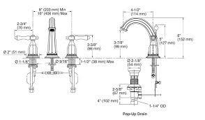 moen bathtub faucet parts diagram elegant faucet design new faucet bathtub replacement moen shower