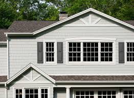 Delightful Color Of House Trends Dark Gray Trim Light Gray Siding Light Gray Siding