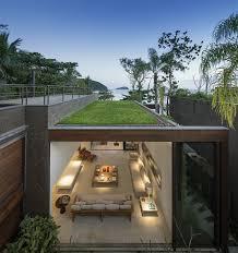 Brazilian Houses Brazil Wave Avenue