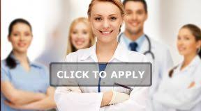 Mobile Stroke Nurse Practitioner (Np) Or Physician Assistant (Pa ...