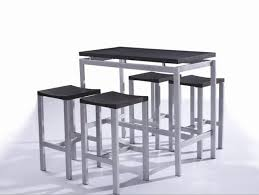 Wonderful Glass End Tables Ikea Also Awesome 74 Beau S De Table