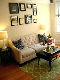 cute living rooms. luxury cute living room ideas for super 61 rooms tumblr .