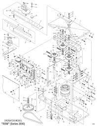 Backyards genie is550 garage door wiring diagram free download car chamberlain garage wiring diagram backyards