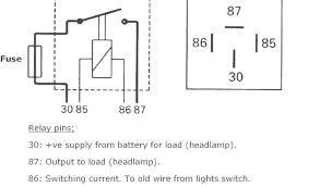 perko marine battery switch wiring diagram michaelhannan co perko dual battery switch wiring diagram marine fresh lovely