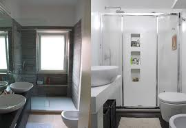 Case Piccole Design : Arredare case piccole idee su homify blonde suite