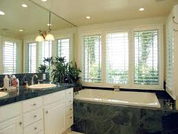 one way privacy for glass doors home depot s