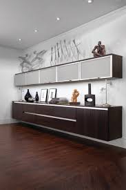 contemporary office credenza. Conference Room Credenza Modern-home-office-and-library Contemporary Office S
